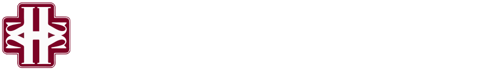 Stanislaus Surgical Hospital